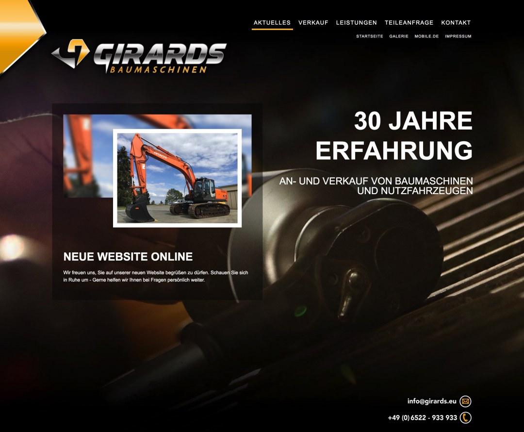 best loved 92a11 cd356 ARVANDO GmbH - Werbeagentur, Design, Videoproduktion, Filmproduktion ...
